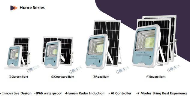 Đèn LightPro