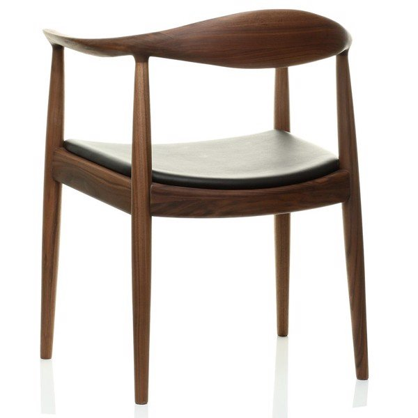 Ghế Kennedy The Chair PP503