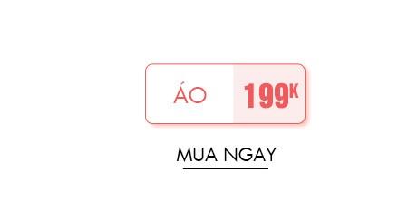 Đồng giá tháng 3/2020 - Quần Marguerite 199K