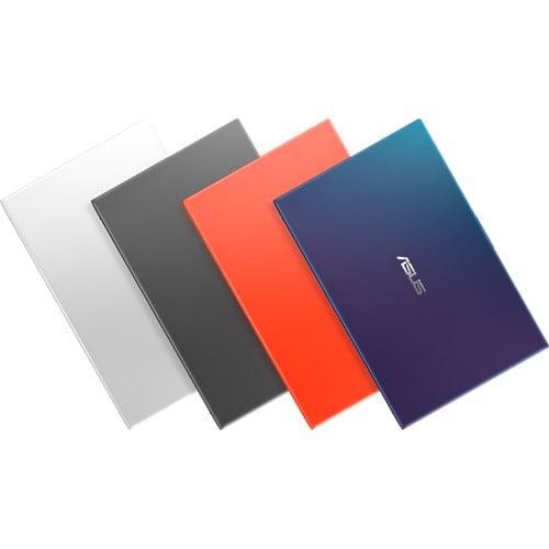 ASUS VivoBook 15- Xem nhiều hơn, di chuyển gọn nhẹ hơn