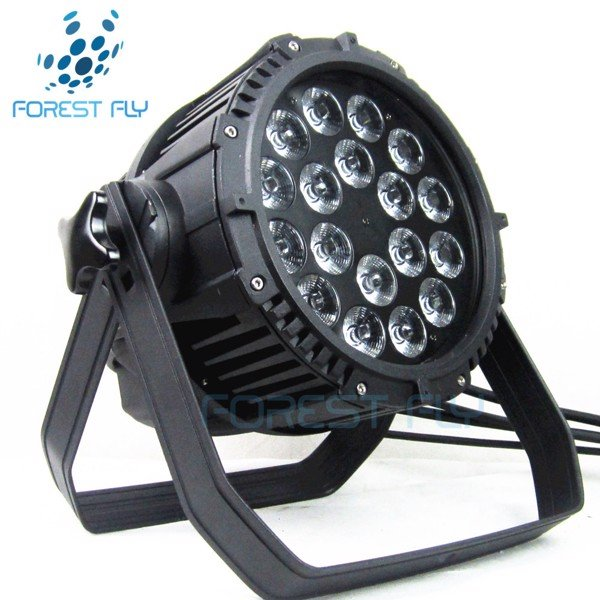 LX-L125-LED-wateroof-outdoor-cao-cap-forest-fly