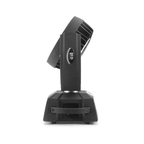 LED Moving Head 108x3W WASH 25°