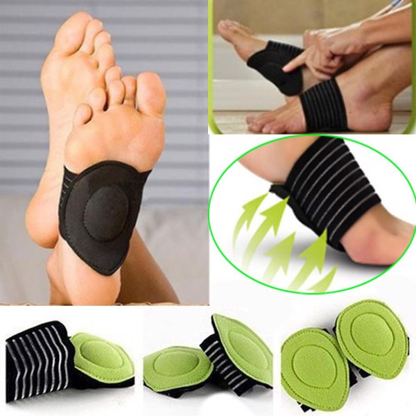 chammart-phu-kien-thong-minh-dem-lot-chan-massage-strutz-cushioned-2