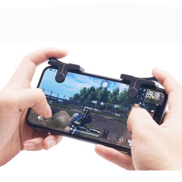 chammart--nut-bam-choi-game-pubg-dong-mobile-joystick-c9-ho-tro-choi-game-pupg-mobile-22