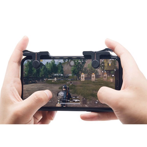 chammart--nut-bam-choi-game-pubg-dong-mobile-joystick-c9-ho-tro-choi-game-pupg-mobile-23