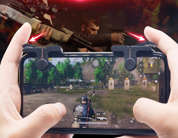 chammart--nut-bam-choi-game-pubg-dong-mobile-joystick-c9-ho-tro-choi-game-pupg-mobile-26