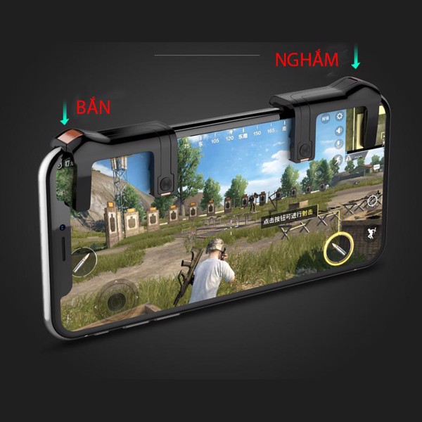chammart--nut-bam-choi-game-pubg-dong-mobile-joystick-c9-ho-tro-choi-game-pupg-mobile-001