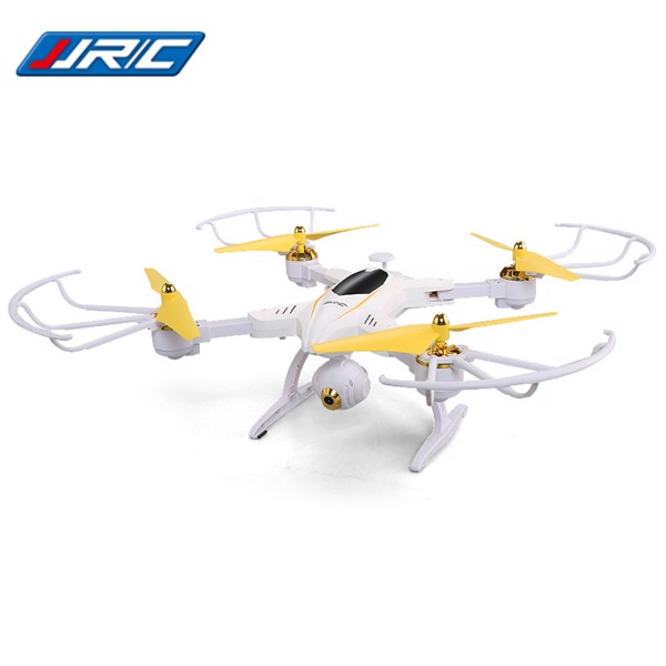 Image result for Flycam JJRC H39WH C