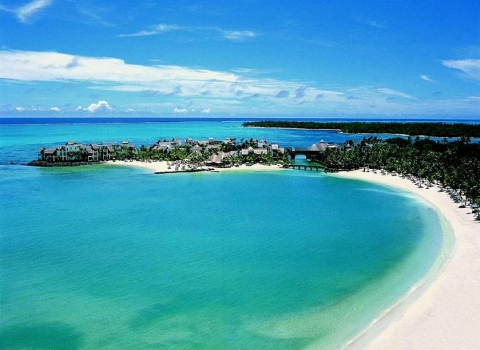 Tour du lịch Bali 5 ngày khởi hành từ Hà Nội
