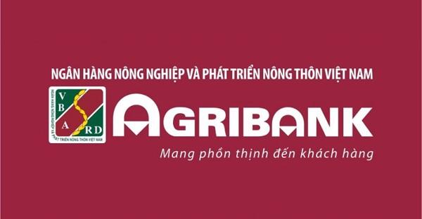 Thông Tin Agribank Trung Sơn Pharma