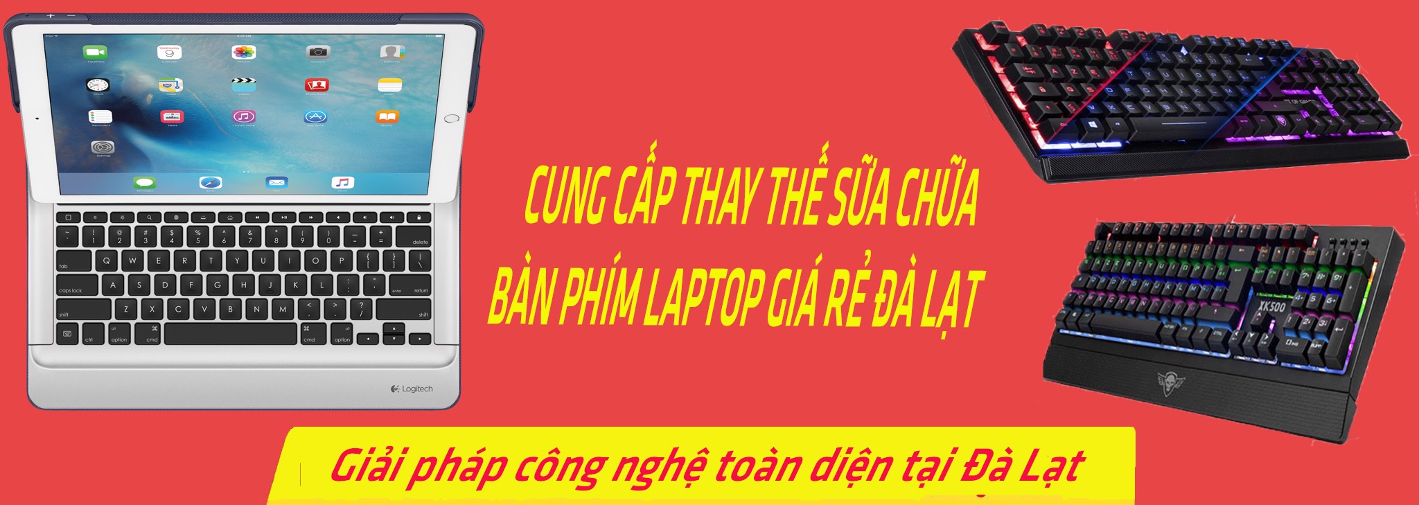 https://file.hstatic.net/1000266242/collection/cung-_cap-thay-the-sua-chua-ban-phim-laptop-gia-re-dalat_51b1fed8b7624f3db5729d863278d6e3.jpg