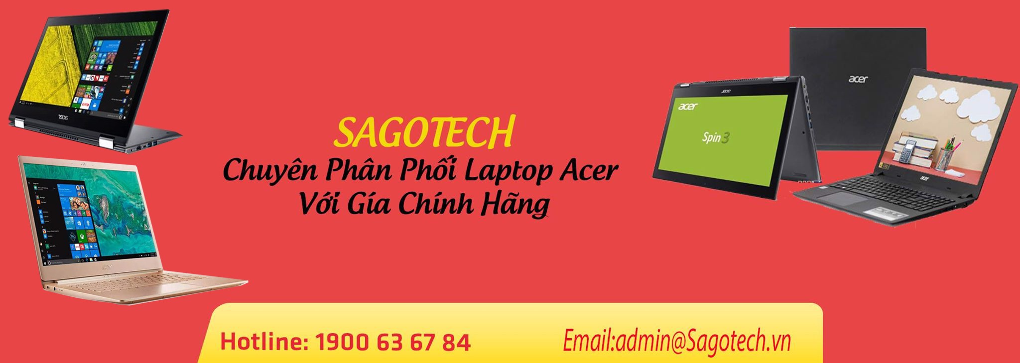 https://file.hstatic.net/1000266242/collection/sagotech-chuyen-laptop-acer_c5305fda74384a37aa9ff838a6df51cd.jpg