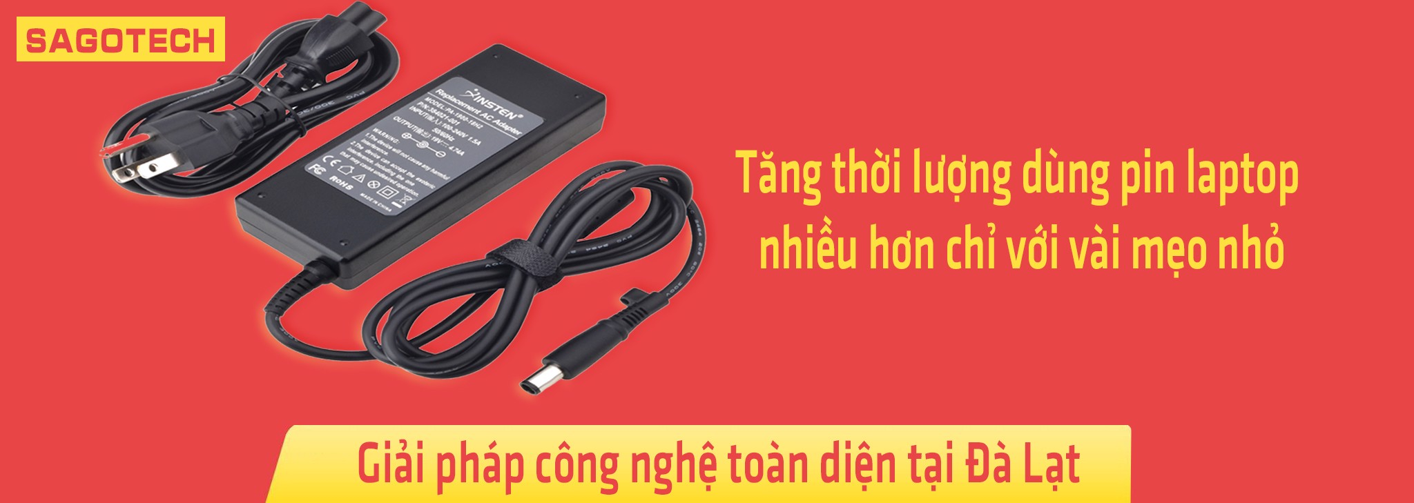 https://file.hstatic.net/1000266242/collection/tang-thoi-luong-dung-pin-nhieu-hon-voi-vai-meo-nho_5d96101d573f4cf68dd85fe176f0930d.jpg