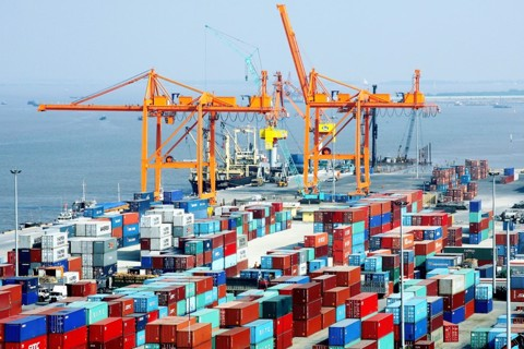 Exporting goods outside Vietnam: What to remember about Intellectual Property Law?