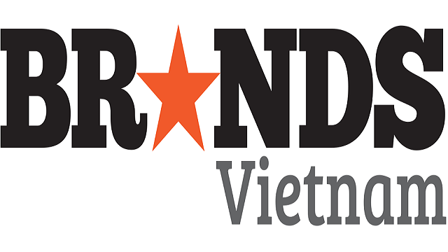 How Much Vietnamese Brands Worth?