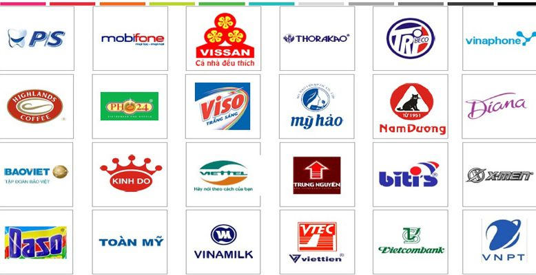 How to choose a good trademark to register in Vietnam?