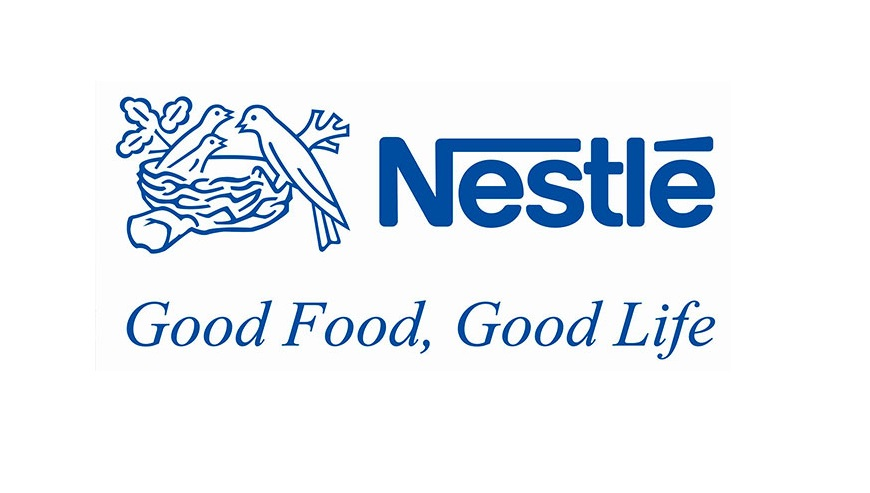 "Nestlé's Maggi trademark in the world's ""billionaire club"" and in Vietnam – Part 01"