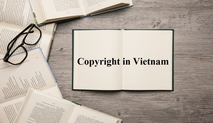 Guide: Requirements and documents needed to register copyrights in Vietnam