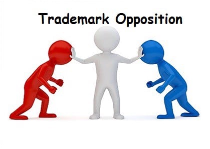 Trademark opposition in Vietnam: Everything you need to know