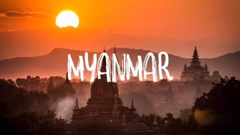 10 things to know about newly approved Myanmar Trademark Law