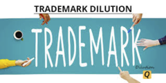 Trademark dilution practice in Vietnam