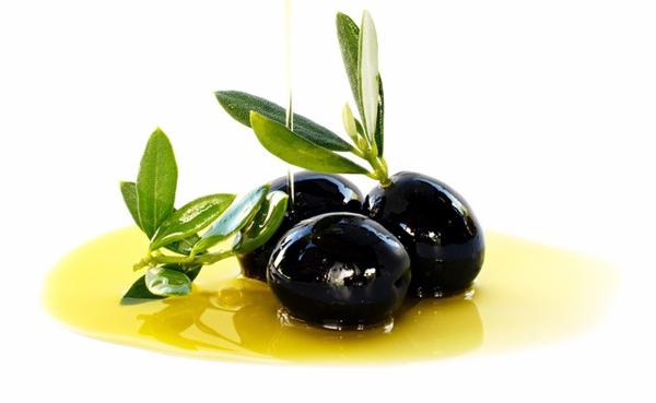 Dầu Olive Extra Virgin 70g-Hàng Nhật nội địa chất lượng – Chuỗi siêu thị  Nhật Bản nội địa - MADE IN JAPAN Konni39 tại Việt Nam
