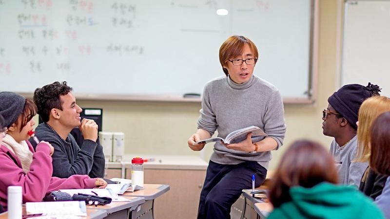 Mỗi chương trình du học Hàn Quốc hệ vừa học vừa làm lại có những điều kiện riêng khác nhau