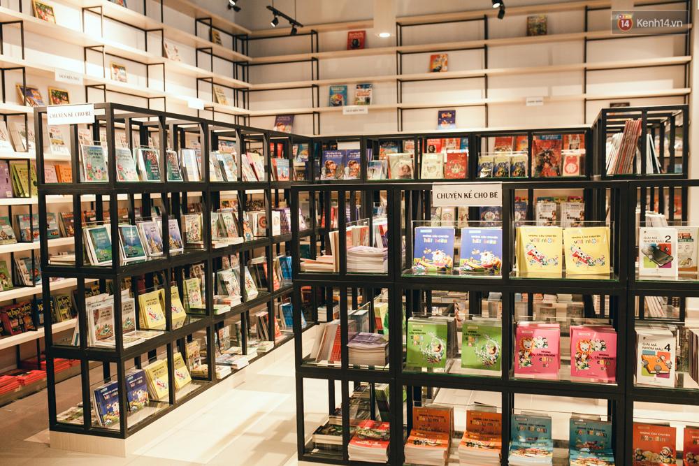 Mua sách tiếng Hàn ở đâu