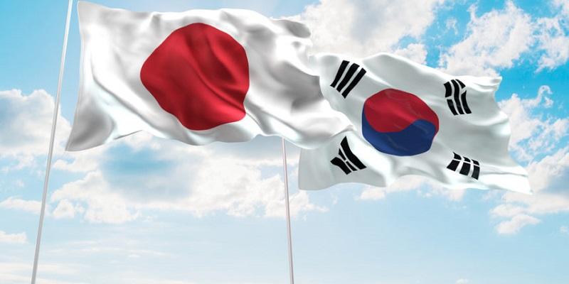 Cả Hàn Quốc và Nhật Bản đều là những nước có nền giáo dục phát triển bậc nhất thế giới