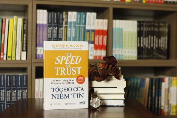%name% 18 quyển sách dành cho lãnh đạo