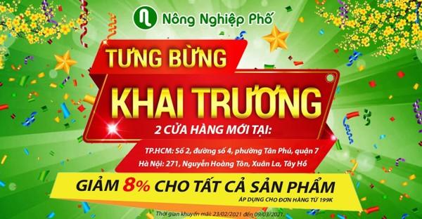 nong-nghiep-pho