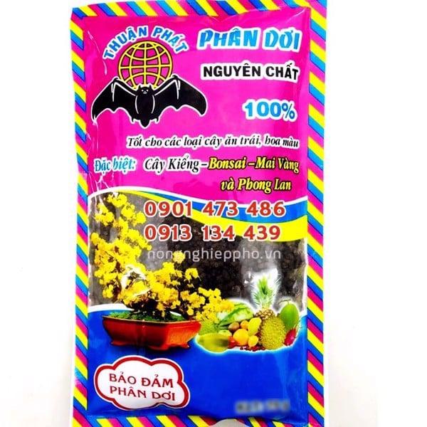phan-huu-co-cho-hoa-hong