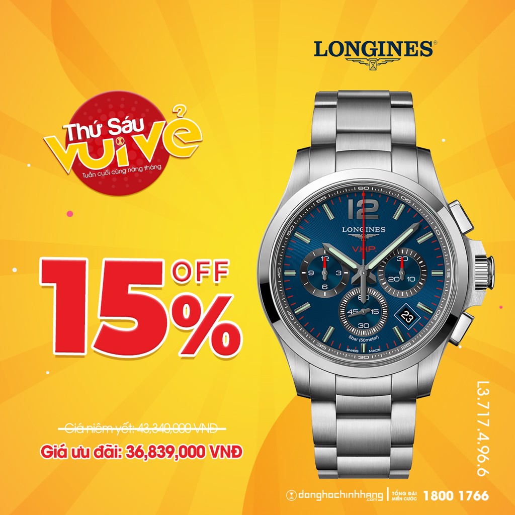 dong-ho-longines