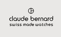 Đại lý Claude Bernard