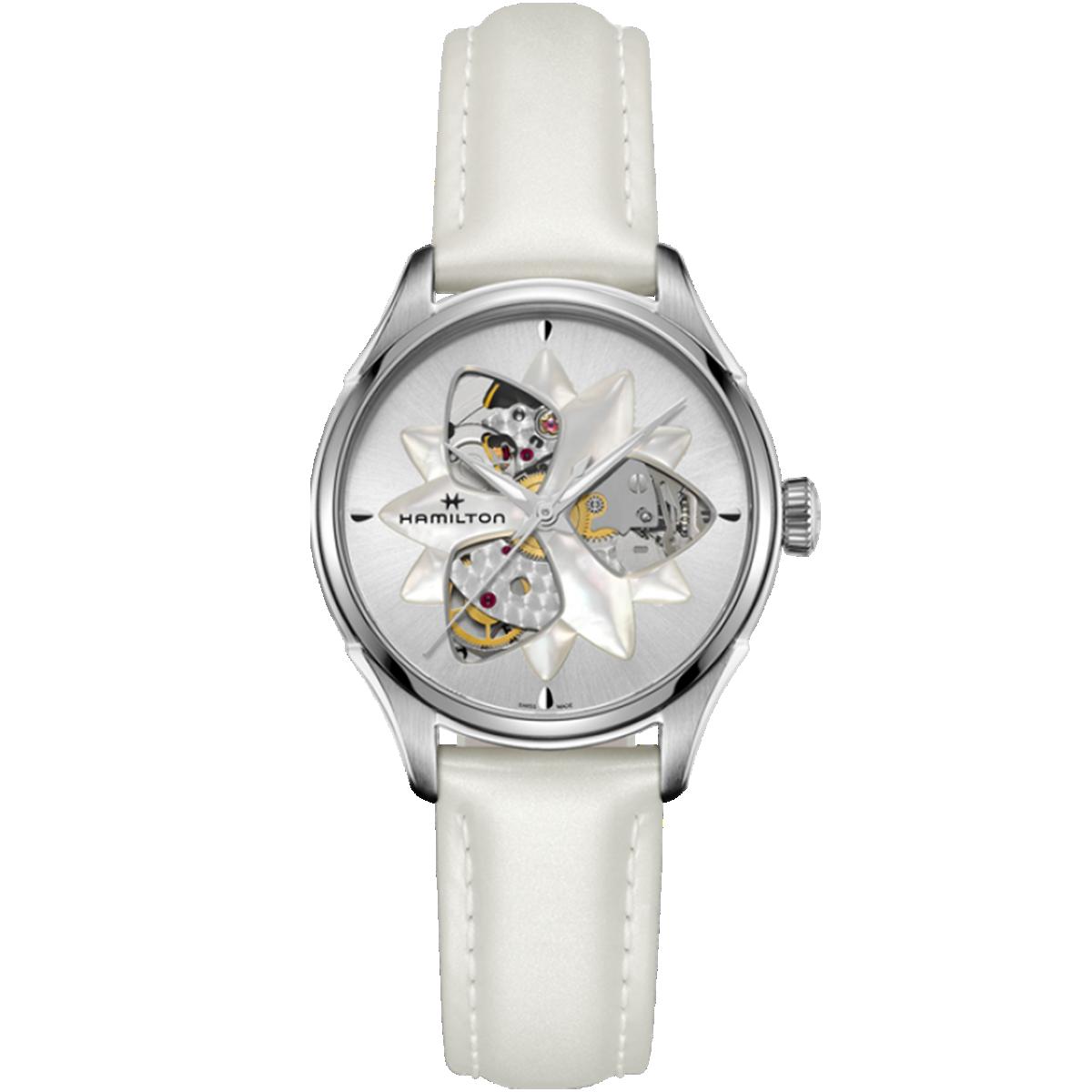 đồng hồ hamilton chính hãng