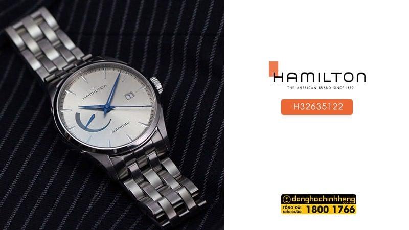 H32635122