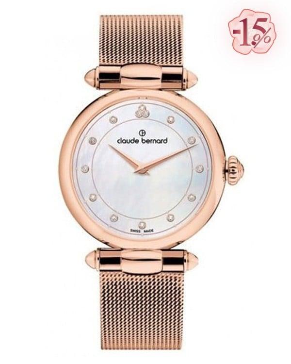 đồng hồ chính hãng