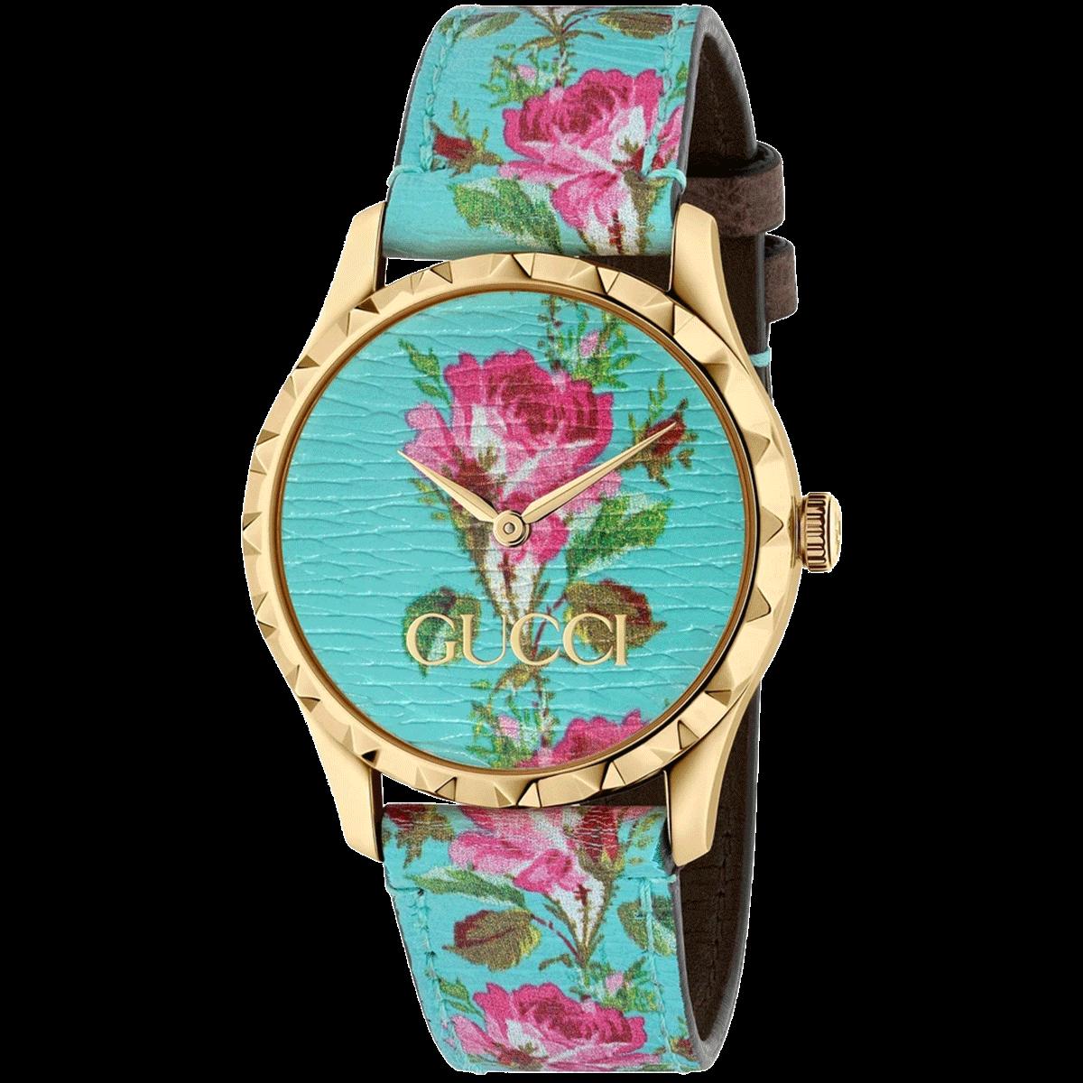 Đồng hồ Gucci chính hãng