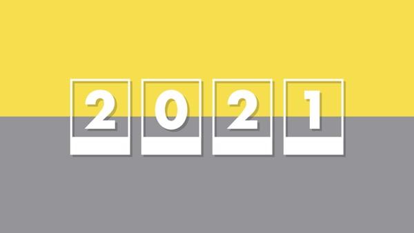 du-doan-7-xu-huong-thiet-ke-noi-that-se-thinh-hanh-vao-nam-2021-pantone