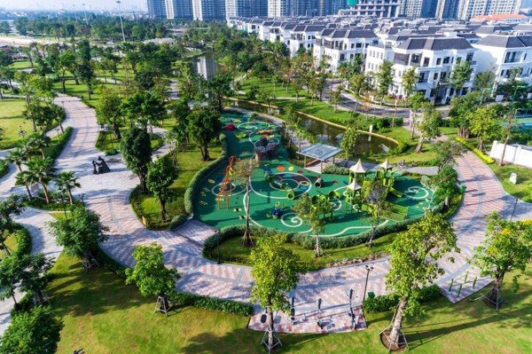 thi-cong-phao-chi-pu-du-an-vinhome-central-park-2
