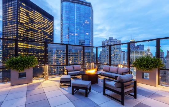 y-tuong-thiet-ke-noi-that-can-ho-penthouse-10