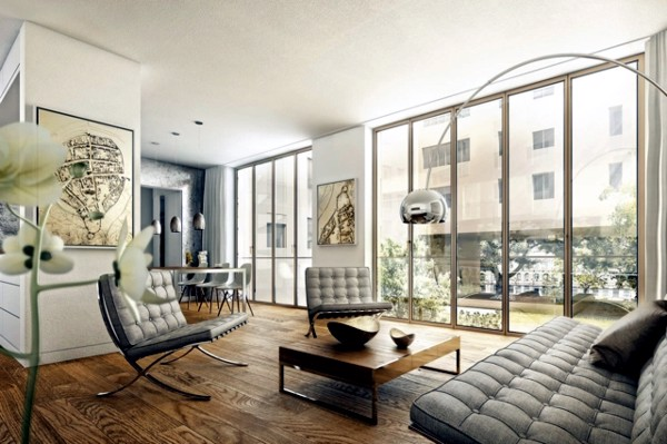 y-tuong-thiet-ke-noi-that-can-ho-penthouse-4