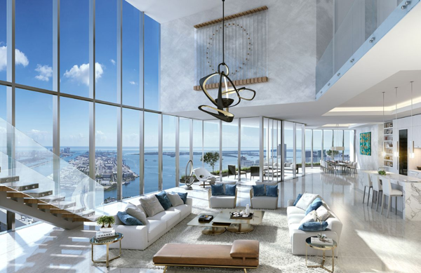 y-tuong-thiet-ke-noi-that-can-ho-penthouse-1a