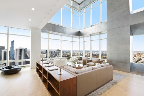 y-tuong-thiet-ke-noi-that-can-ho-penthouse