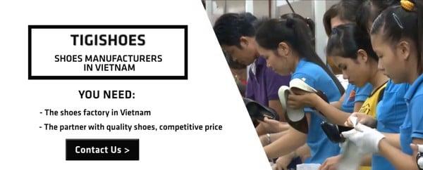 Xưởng giày dép giá sỉ hcm: sỉ giày tại Hồ Chí Minh