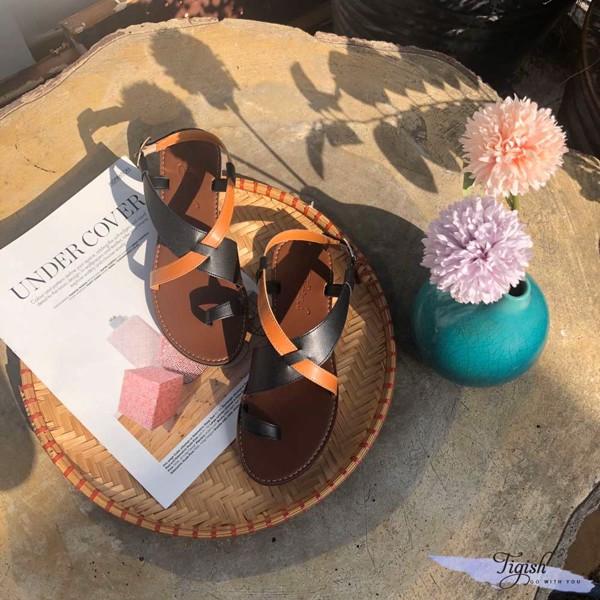 tigish, xưởng, sản xuất, gia công, chuyên bỏ sỉ giày dép, kho sỉ giày dép, giày dép nữ, xưởng làm giày dép nữ, sỉ giày dép, sỉ giày dép tphcm, xưởng chuyên sỉ giày dép, xưởng sỉ giày dép, kho bán sỉ giày dép nữ, mua sỉ giày dép, kho giày sỉ, tphcm