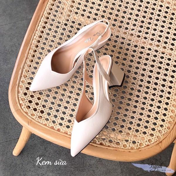 : giá tốt, giày dép nữ, tigish, kho sỉ giày dép