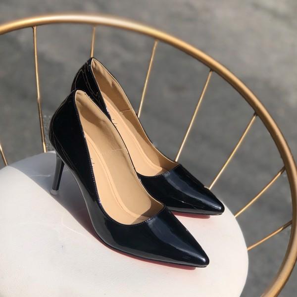 Lý do, nên, sỉ giày cao gót, tigish, sỉ giày cao gót, giày dép cao gót, sỉ giày cao gót đẹp, xưởng giày cao gót, giày cao gót, giày công sở, cao gót công sở