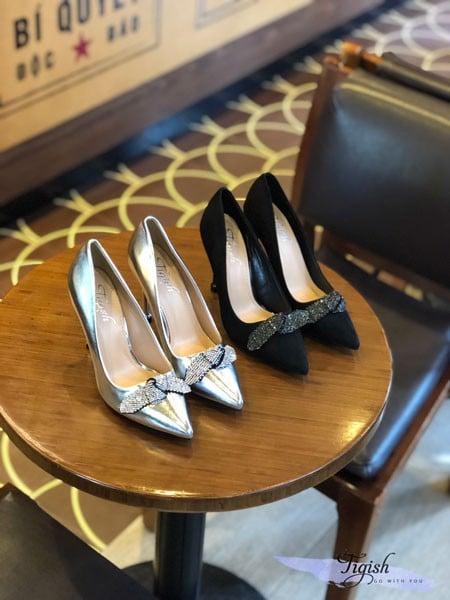 sỉ giày VNXK, xưởng giày Tigish, Xưởng Tigish, giày VNXK giá rẻ, giày VNXK chất lượng