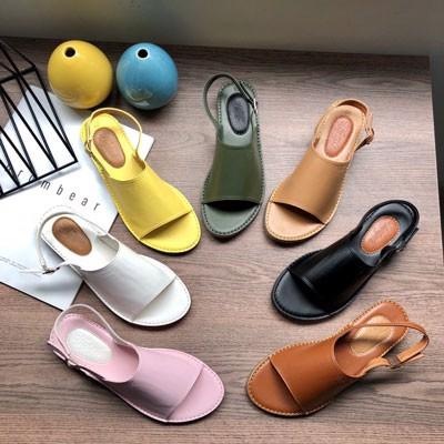 sản phẩm giày tại Tigish